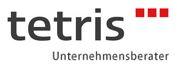 tetris Unternehmensberater