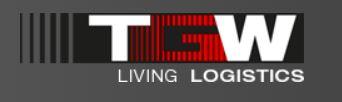 TGW Logistics Group
