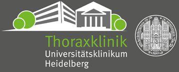 Thoraxklinik-Heidelberg gGmbH