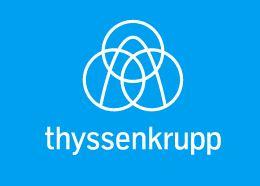 thyssenkrupp MillServices & Systems GmbH