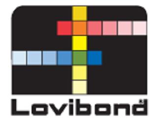 Tintometer GmbH, Lovibond Water Testing