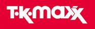 TK Maxx GmbH & Co. KG (TJX Europe)