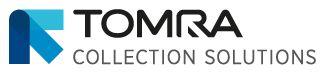 Tomra Systems GmbH