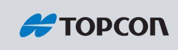 Topcon Electronics GmbH & Co. KG