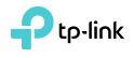 TP-Link Deutschland GmbH
