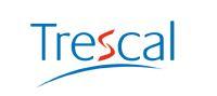 Trescal GmbH