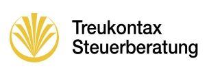 Treukontax