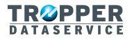 TROPPER DATA SERVICE AG