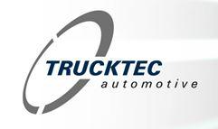 Trucktec Automotive GmbH