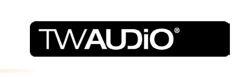 TW AUDiO GmbH