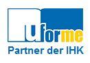 U-Form Verlag Solingen