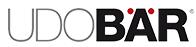 UDO BÄR GmbH & Co. KG