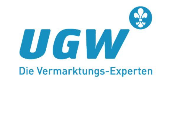 UGW Communication
