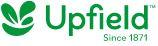 Upfield Sourcing Deutschland GmbH & Co. OHG