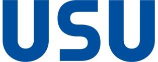 USU Gruppe