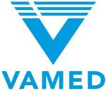 VAMED VSB-Betriebstechnik Süd-West GmbH