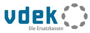 VDEK Verband der Ersatzkassen e. V.