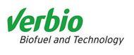VERBIO Vereinigte BioEnergie