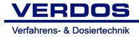 VERDOS GmbH