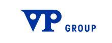 Vereinigte Papierwarenfabriken GmbH