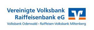 Vereinigte Volksbank Raiffeisenbank (vvrb)