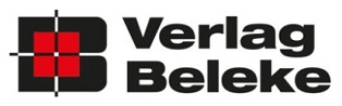 Verlag Beleke