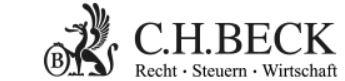 Verlag C. H. Beck
