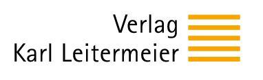Verlag Karl Leitermeier