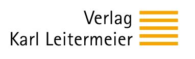 Verlag Karl Leitermeier ZN Sutter Telefonbuchverlag GmbH