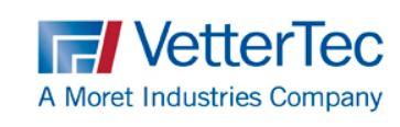 VetterTec