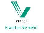 VIDEOR E.Hartig GmbH