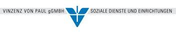 Vinzenz von Paul gGmbH Soziale Dienste und Einrichtungen