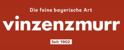 vinzenzmurr Vertriebs GmbH