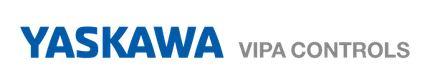 VIPA GmbH