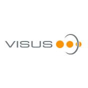 VISUS Health IT GmbH