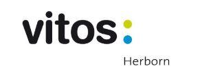 Vitos Herborn gemeinnützige GmbH