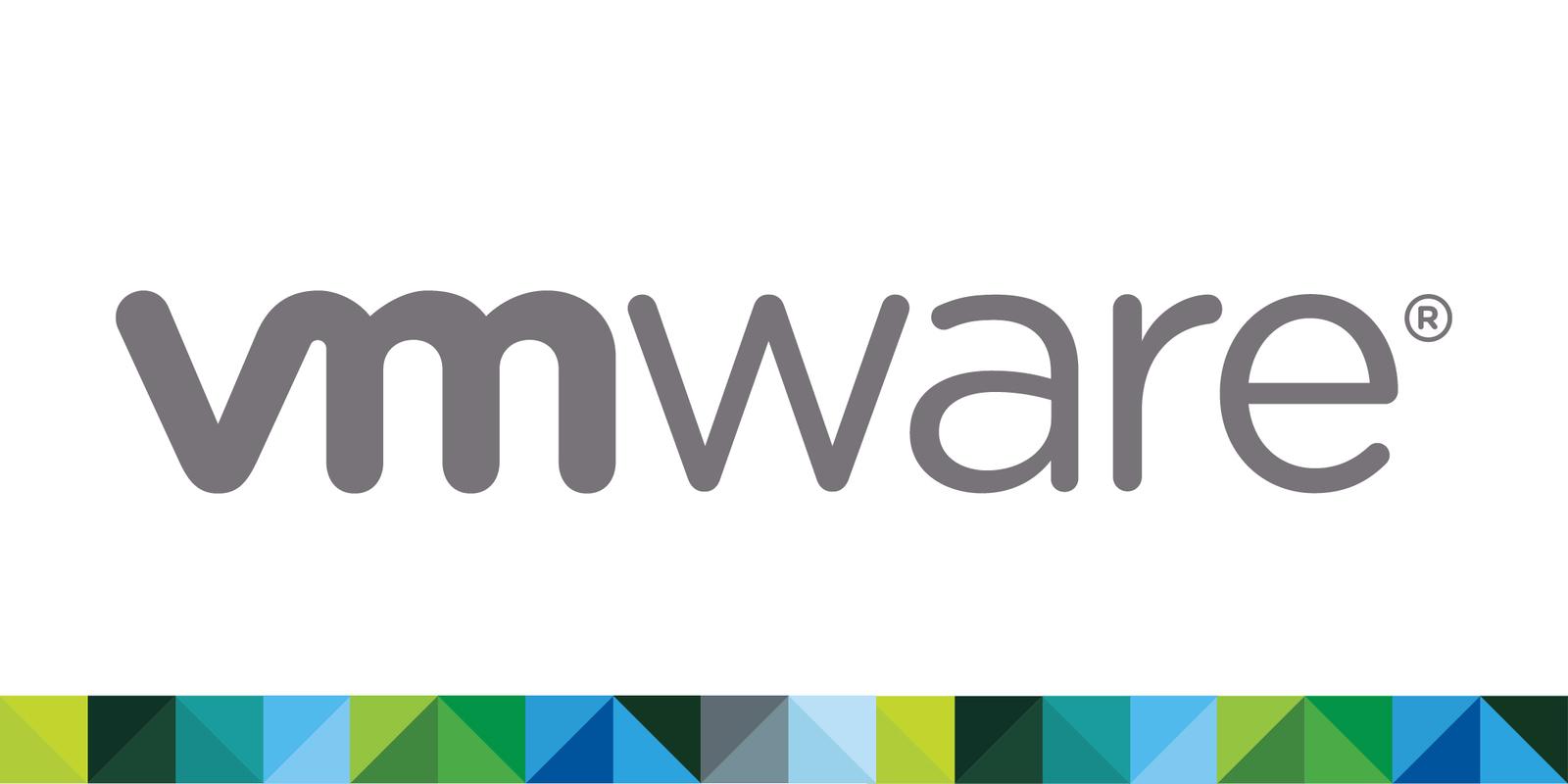VMware International Ltd