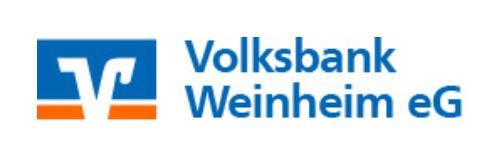 Volksbank Weinheim