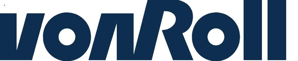 Von Roll Deutschland Holding GmbH