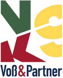 Voss+Partner GmbH