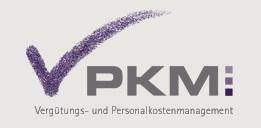 VPKM GmbH Gesellschaft für Vergütungs- und Personalkostenmanagement