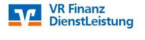 VR Finanzdienstleistungen