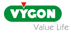 VYGON GmbH & Co. KG