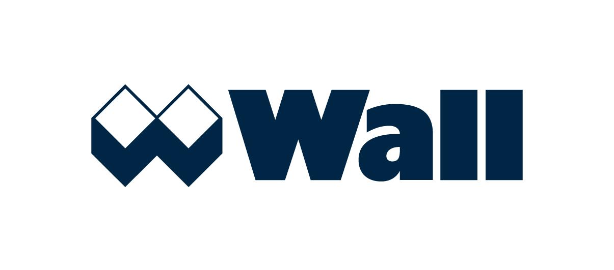 WallDecaux
