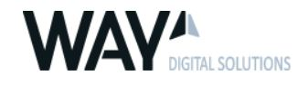WAY IT Solutions
