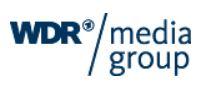 WDR mediagroup