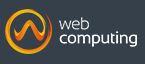 Web Computing