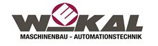 WEKAL Maschinenbau GmbH