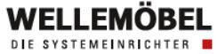 Wellemöbel GmbH
