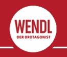 Wendl GmbH Konditorei & Bäckerei